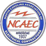 North Carolina Association of Electrical Contractors